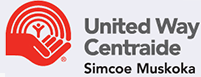 United Way / Centraide, Simcoe Muskoka