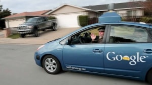 Driverless Cars, Talking ATM's: Disabilities are transforming Big Business