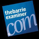 barrie examiner