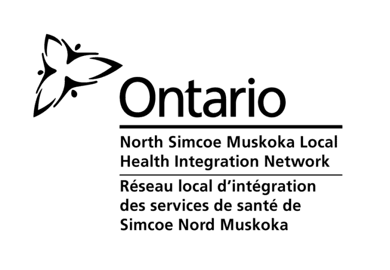 PSW Shortage in Simcoe County