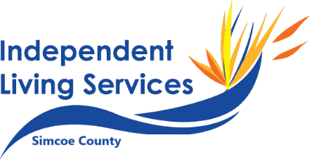 Independent Living Services Simcoe County
